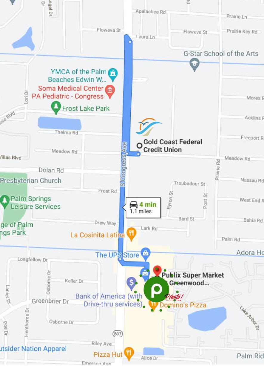 google-map-to-publix.jpg