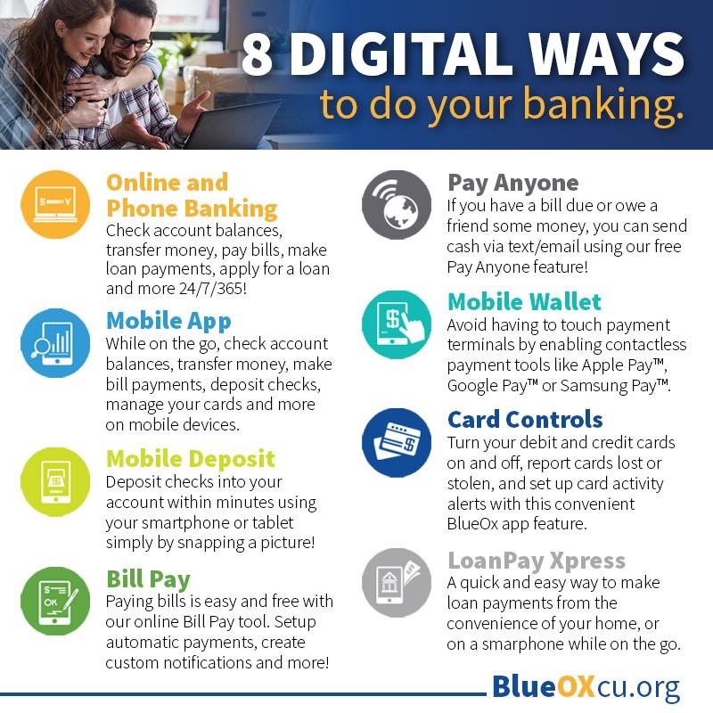 co-8 ways digital banking.jpg