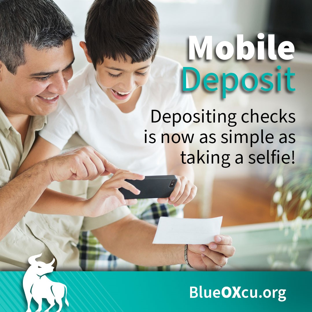 co-mobile deposit.jpg