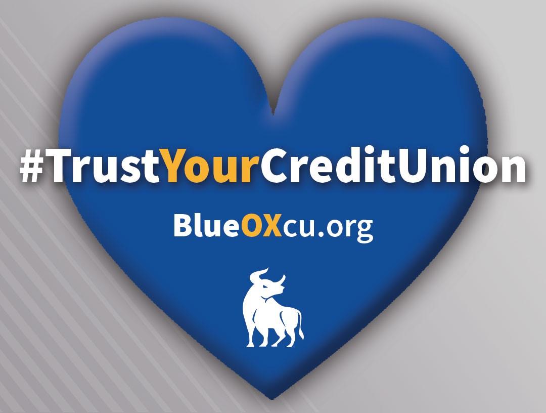 co-trust your credit union.jpg